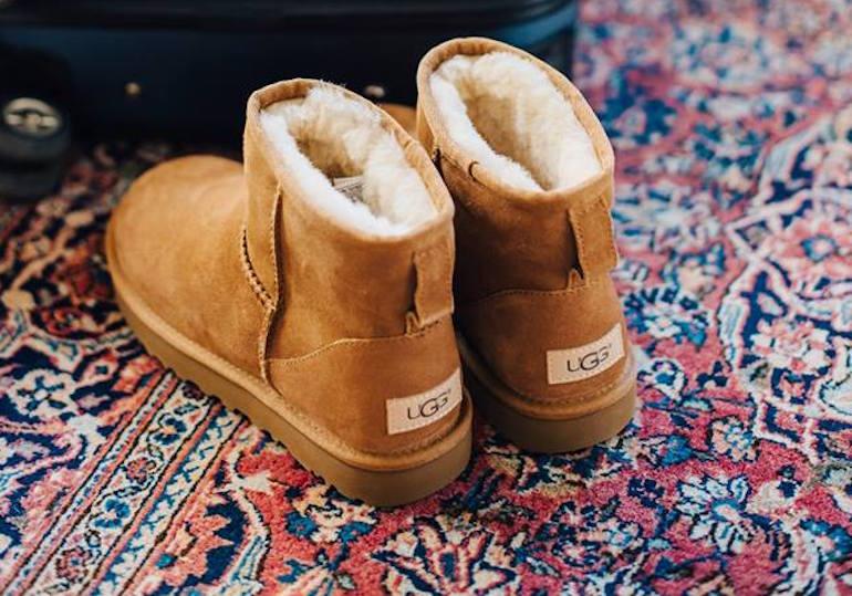 Para De Y MujerTendencias Zapatos Pelo Botas 2017 n8v0mwyONP