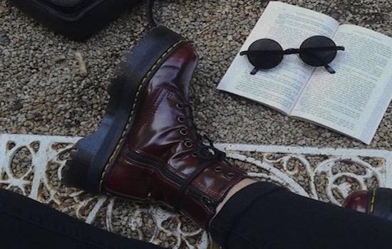 Las botas más deseadas de este invierno, ¡descúbrelas aquí!