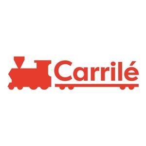 CARRILE