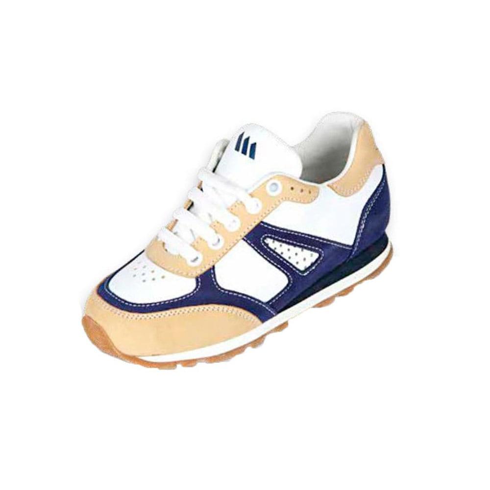 Zapatos Ortopédicos niño