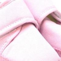 Botas de casa de algodón