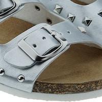 Ugly shoes para niña y joven