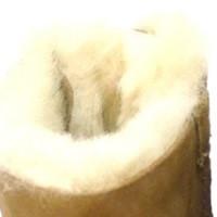 Forros de piel de cordero