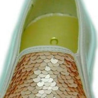 ZAPATILLAS CLARYS MADE IN SPAIN