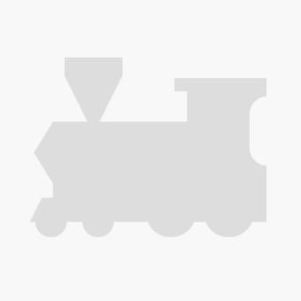 Calcetines rayas brillantes Condor 3822/4.230 Gris