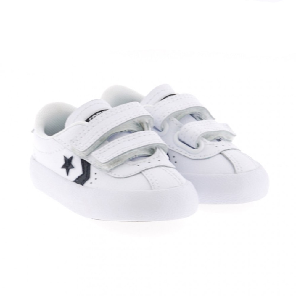 Deportivas piel Converse Break Point 2V