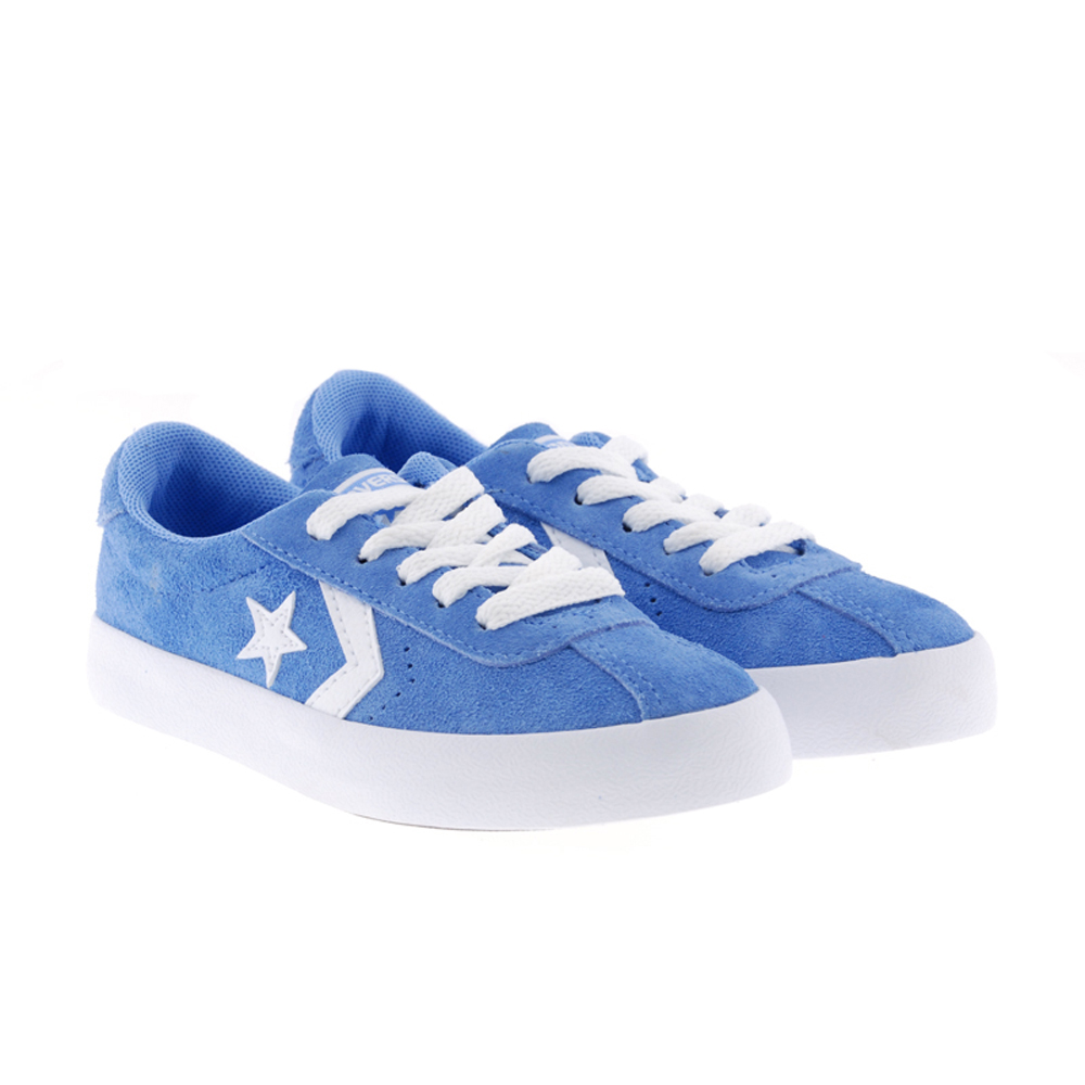 Sneakers cordones Converse Break Point Ox