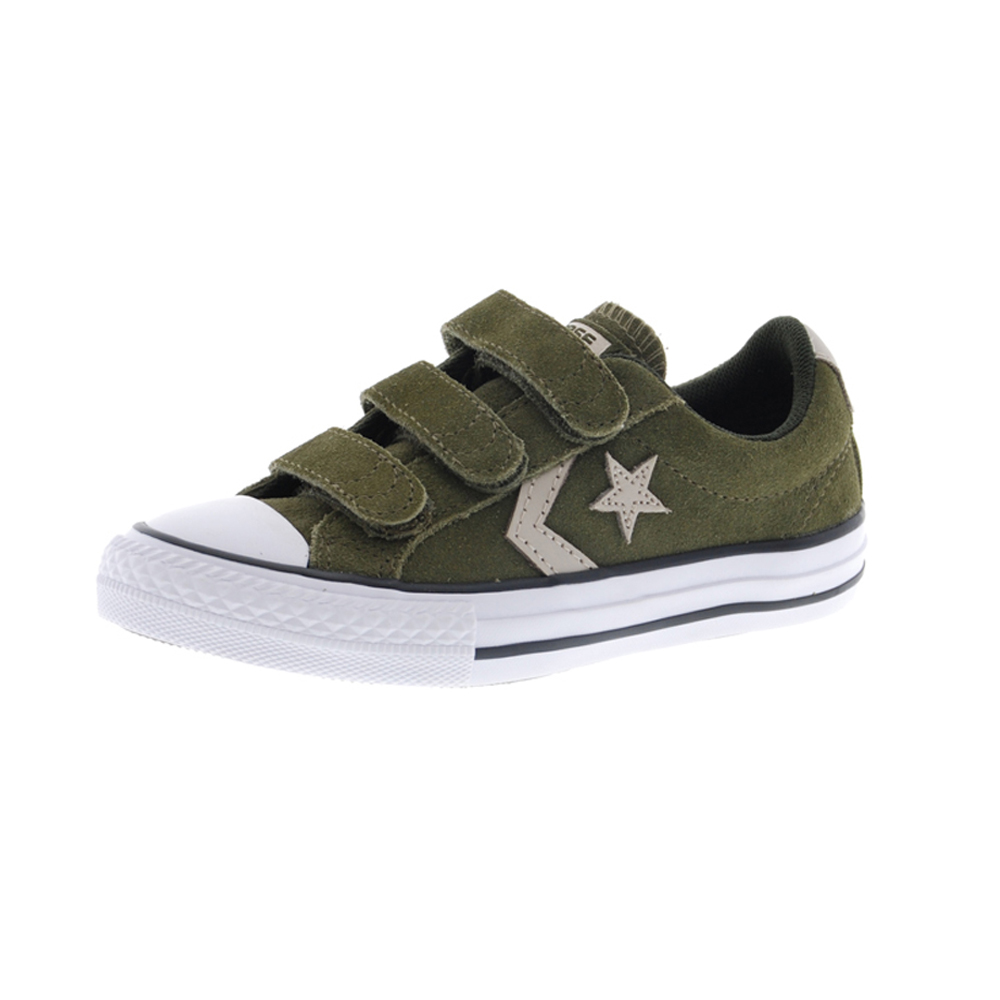 converse niño star player