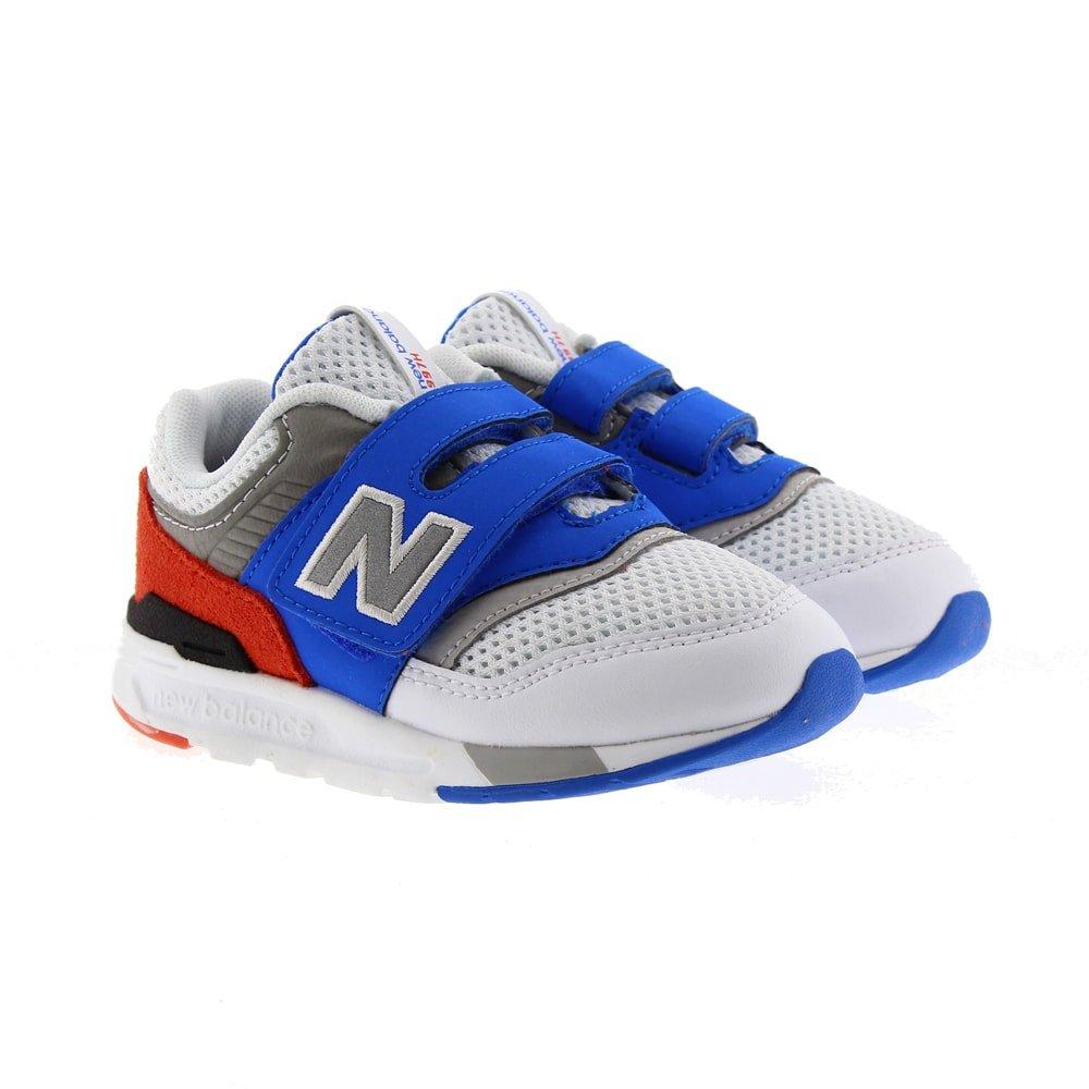 Zapatilla sneaker New Balance IZ997