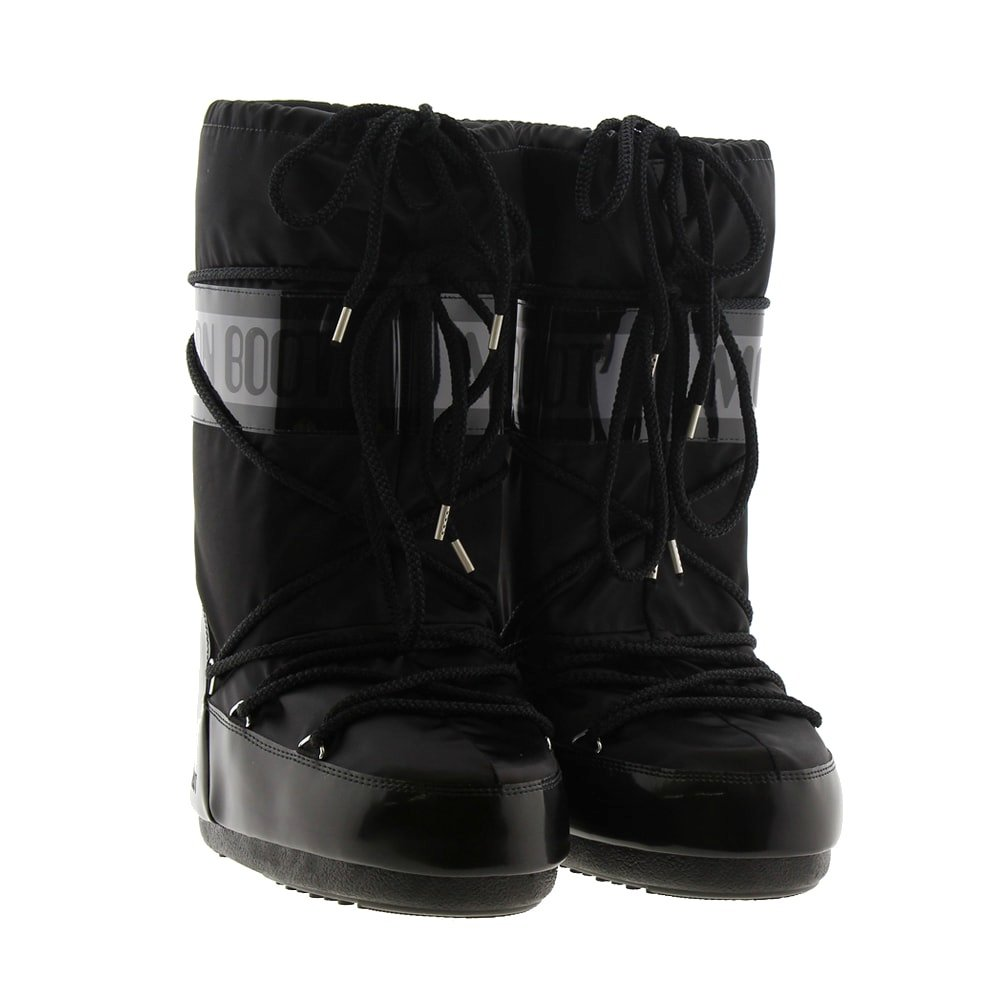 Bota descanso nieve Moon Boot M.B Glance