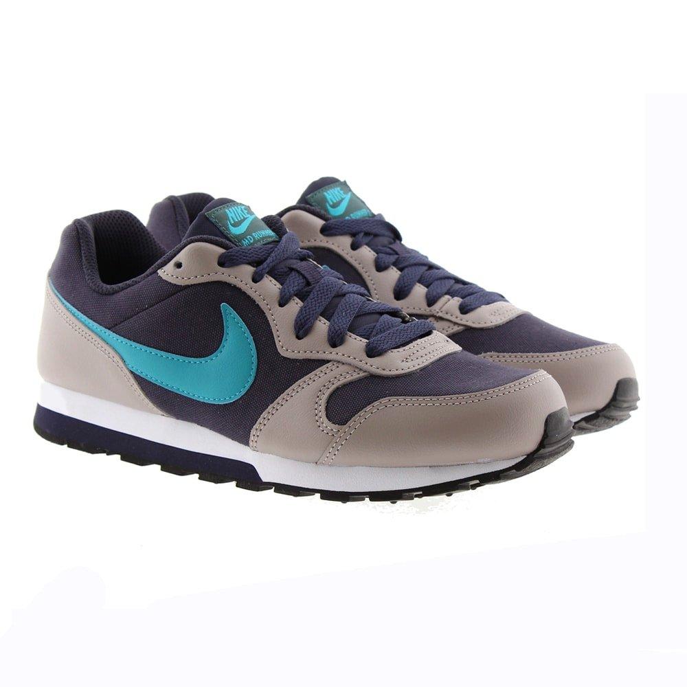 Sneakers deportivas Nike Md Runner