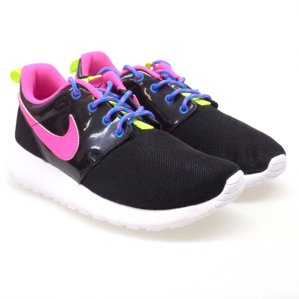 Zapatillas cordones Nike Roshe One