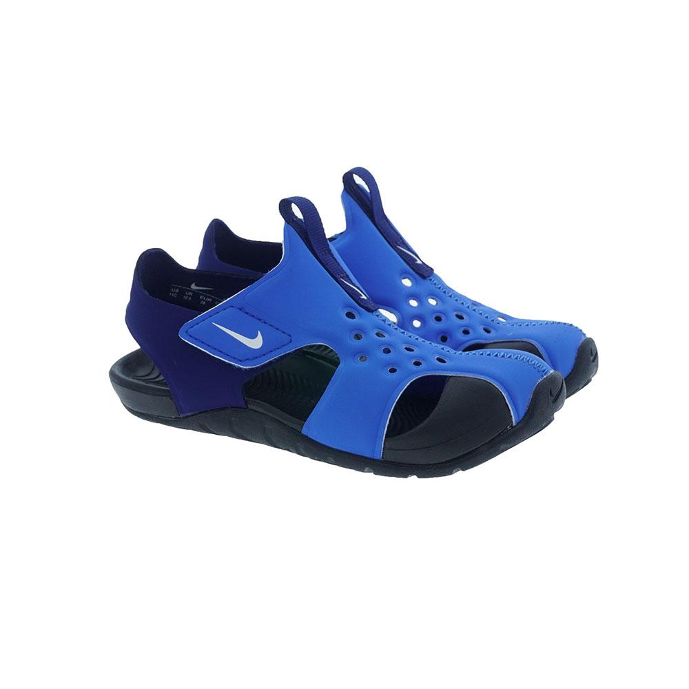 Sandalia piscina ni?o Nike Sunray Protect2