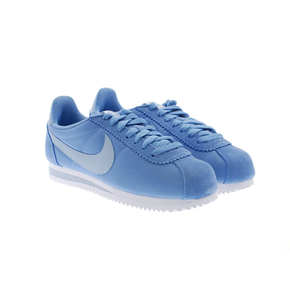 Sneakers mujer Nike Wmns Classic Co
