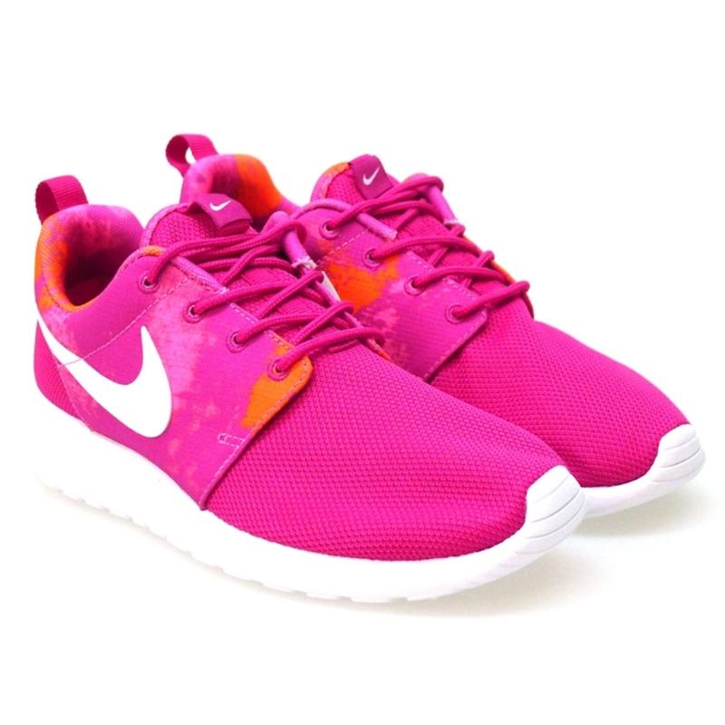 Deportivas adulto cordón Nike Wmns Nike