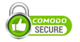 Navega Seguro con SSL Extended Validation de Comodo